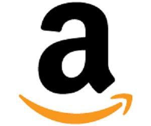 Amazon 2.9.16